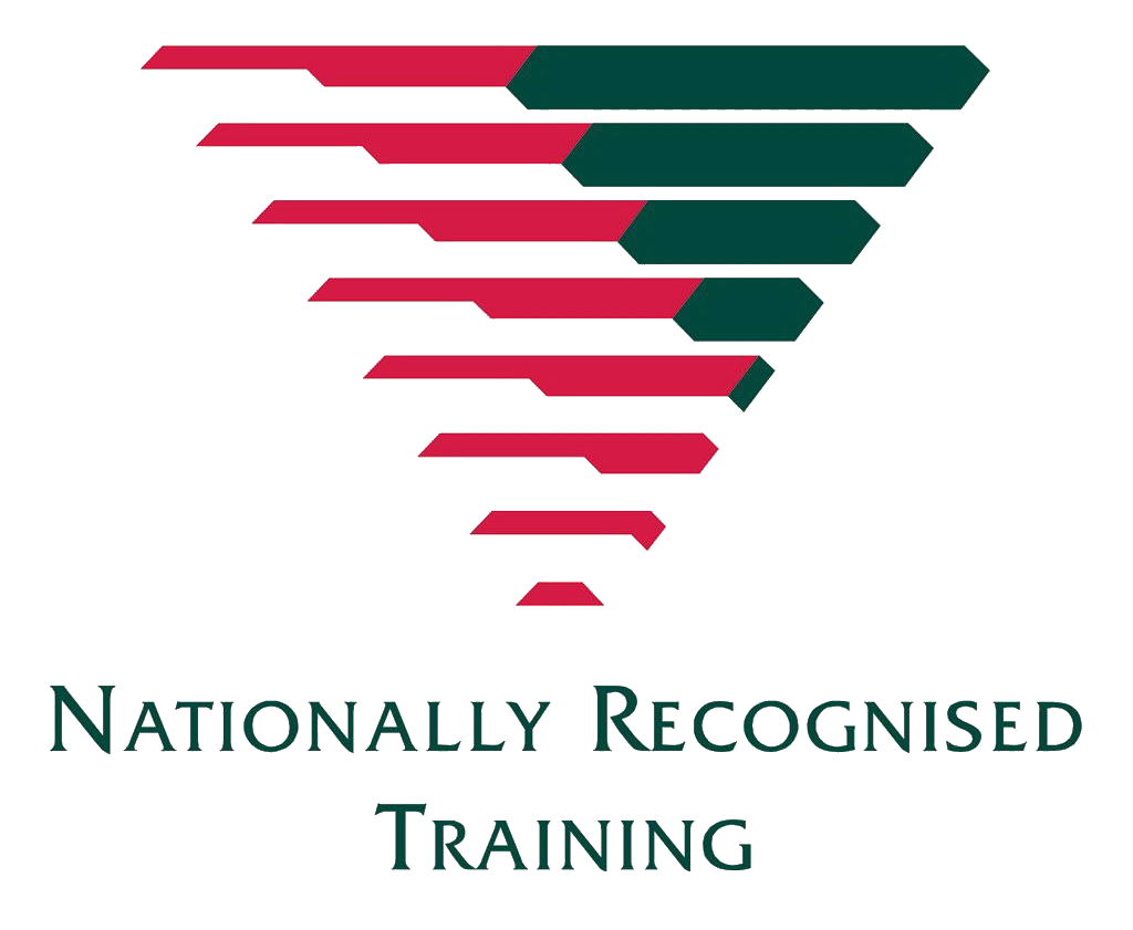 Nationally Recognised Training Course